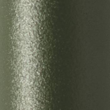 Aluminio_ Amazon 102