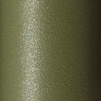 Aluminio_ Juniper 092