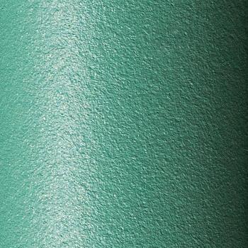 Aluminium_ Jade 091