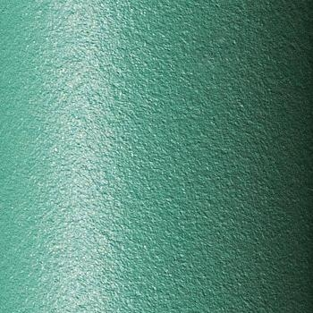 Aluminio_ Jade 091