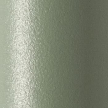 Aluminio_ Onyx 101
