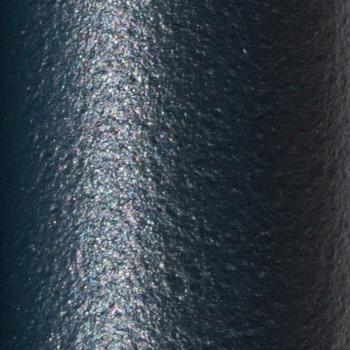 Alluminio_ Indigo 094