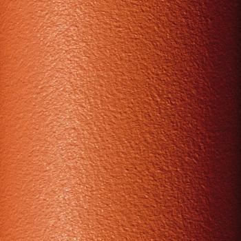 Aluminium_ Terracota 085
