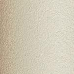 Aluminium_ Silver 081
