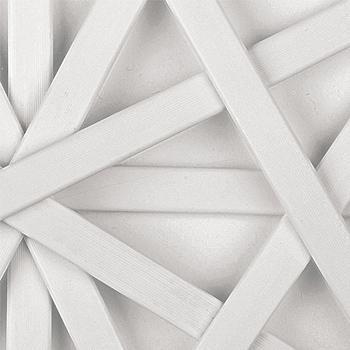 Fibre White 003
