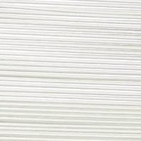 Loop_ Weaving White