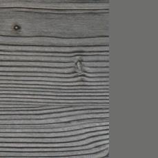 Fichtenholz Cenere / Cenere