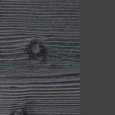 Fichtenholz Carbone / Carbone