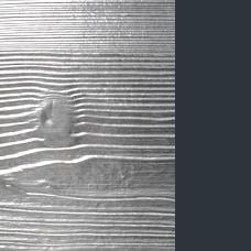 Fichtenholz Carbone / Matt lackiert_ Antartide P340
