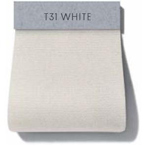 Dew_ Cat HD1_ T31 White