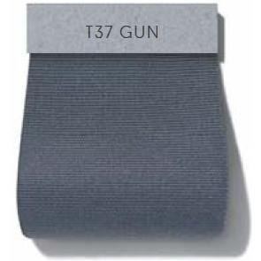 Dew_ Cat HD1_ T37 Gun
