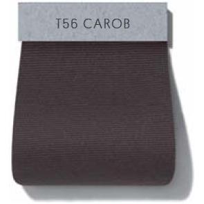 Dew_ Cat HD1_ T56 Carob