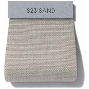 Shore_ Cat HD1_ S23 Sand