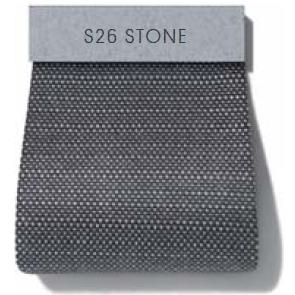 Shore_ Cat HD1_ S26 Stone