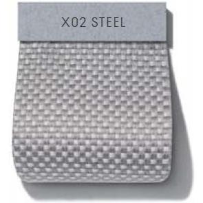 Panama_ Cat HD1_ X02 Steel