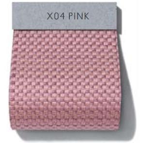 Panama_ Cat HD1_ X04 Pink