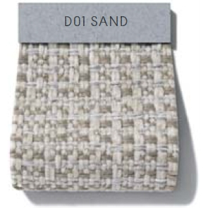 Plot_ Cat HD2_ D01 Sand