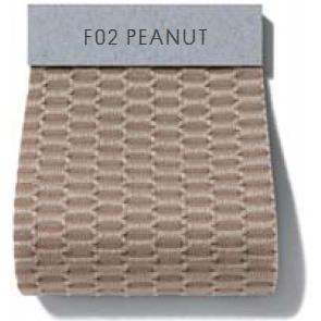 Hive_ Cat HD2_ F02 Peanut
