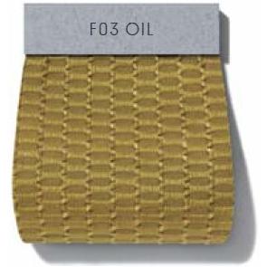 Hive_ Cat HD2_ F03 Oil