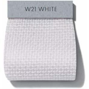 Weave_ Cat HD2_ W21 White