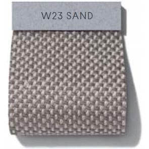 Weave_ Cat HD2_ W23 Sand