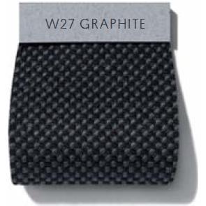 Weave_ Cat HD2_ W27 Graphite