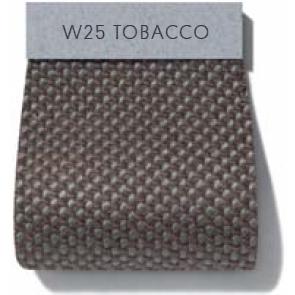 Weave_ Cat HD2_ W25 Tobacco