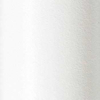 Aluminium_ Chalk 721