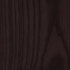 Wenge-stained ashwood
