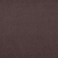 Cotton_Ester 1428