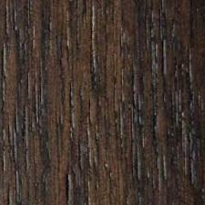 amerikanischer Nussbaum gebeizt moka