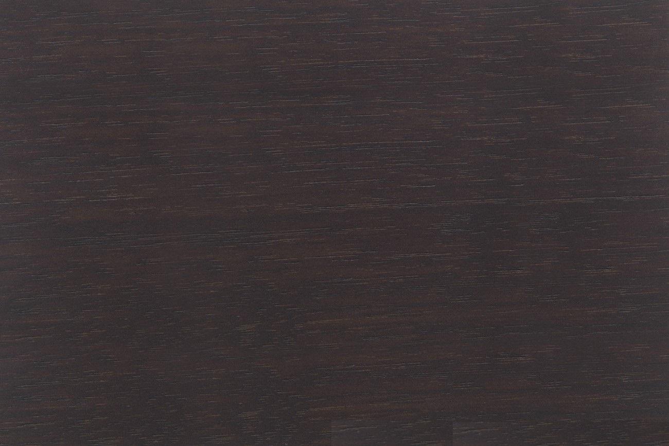 Canaletto walnut extra