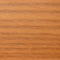 Frêne teinté cerise