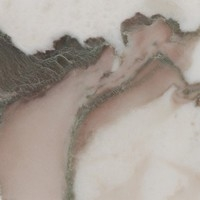Marbre Calacatta oro brillant