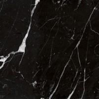 Marquinia marble
