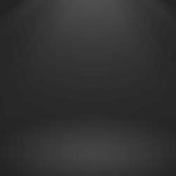 Acciaio verniciato nero