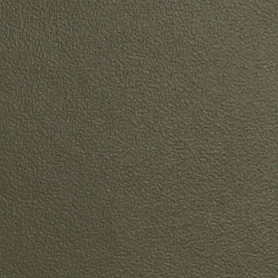 Saddle leather olive