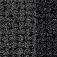 Hopsak_ 05 Dark Gray / 66 Black