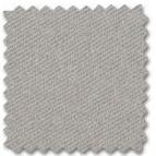 Twill_ 01 light gray