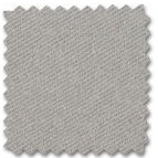Twill_ 01 gris clair