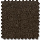 Twill_ 05 Brown