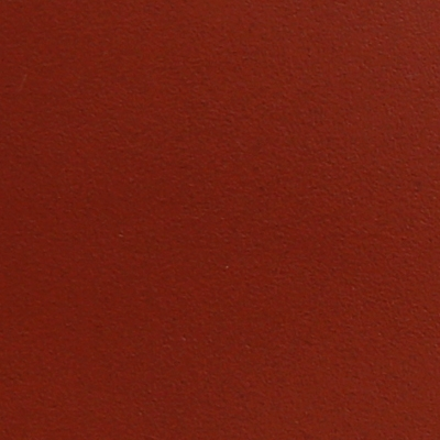 Saddle leather red bulgaro
