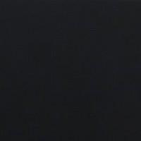 Hide_black 5005