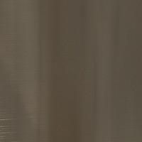 Laques de bois_gris tourterelle