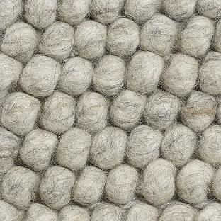hay teppich peas peas teppich hay 100 schurwolle deko und design peas teppich von hay stoll. Black Bedroom Furniture Sets. Home Design Ideas