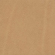 saddle leather natural