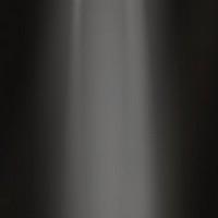 Aluminium noir chromé