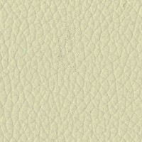 Leather Spring 5508 Sand