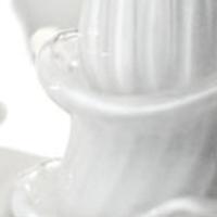 BB _ Weiß