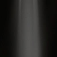 Métal laqué_noir